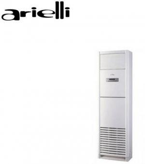 Arielli ARF48OFRA